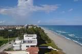 2066 Ocean Boulevard - Photo 5