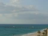 2780 Ocean Boulevard - Photo 28