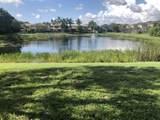 10712 Lake Wynds Court - Photo 19