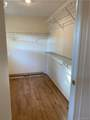 167 Imperial Way - Photo 9