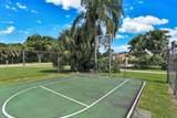 5244 Tennis Lane - Photo 29