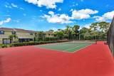 5244 Tennis Lane - Photo 31