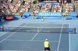 5244 Tennis Lane - Photo 38