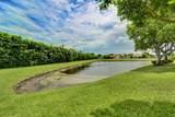7707 Silver Lake Drive - Photo 40