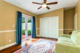 5871 Catesby Street - Photo 10