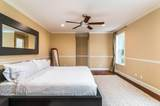 5871 Catesby Street - Photo 13