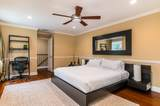 5871 Catesby Street - Photo 14