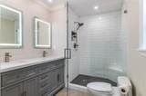 5871 Catesby Street - Photo 15