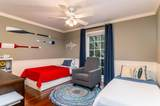 5871 Catesby Street - Photo 17