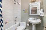 5871 Catesby Street - Photo 18