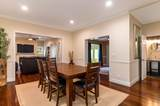 5871 Catesby Street - Photo 3