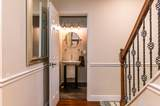 5871 Catesby Street - Photo 4
