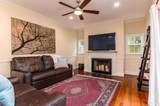 5871 Catesby Street - Photo 6