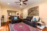 5871 Catesby Street - Photo 7