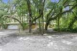 7828 Wildwood Drive - Photo 25