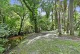 7828 Wildwood Drive - Photo 29