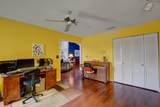 6101 Old Court Road - Photo 19
