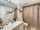 750 Egret Circle - Photo 21
