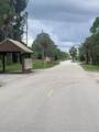 3601 Tailwinds Road - Photo 10