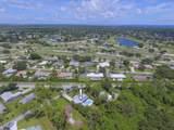 9620 Point Terrace - Photo 49