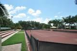 21278 Bellechasse Court - Photo 54