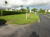 2812 Garden Drive - Photo 3