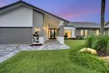 3755 Red Maple Circle - Photo 4
