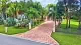 9641 Palomino Drive - Photo 3