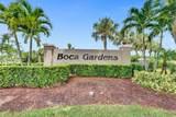 9842 Boca Gardens Trail - Photo 32