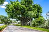 2661 Course Drive - Photo 24