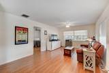 10163 40th Way - Photo 10