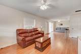 10163 40th Way - Photo 13