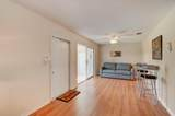 10163 40th Way - Photo 14