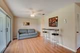 10163 40th Way - Photo 15