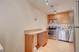 10163 40th Way - Photo 17