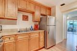 10163 40th Way - Photo 19