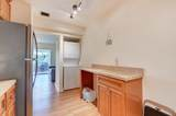 10163 40th Way - Photo 20
