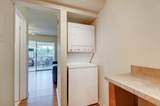 10163 40th Way - Photo 21