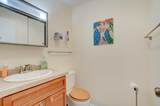 10163 40th Way - Photo 22