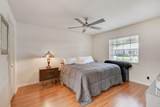 10163 40th Way - Photo 23