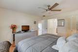 10163 40th Way - Photo 26