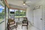10163 40th Way - Photo 30