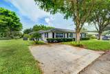 10163 40th Way - Photo 4