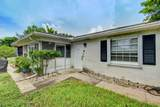 10163 40th Way - Photo 8