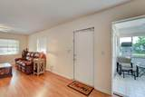 10163 40th Way - Photo 9