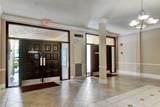 500 Executive Center Drive - Photo 21