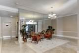 500 Executive Center Drive - Photo 22