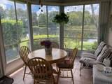 1051 Island Manor Drive - Photo 2