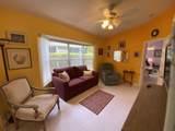 1051 Island Manor Drive - Photo 20