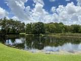 1051 Island Manor Drive - Photo 26